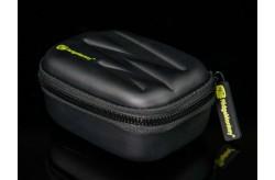 RidgeMonkey GorillaBox Tech Case 45