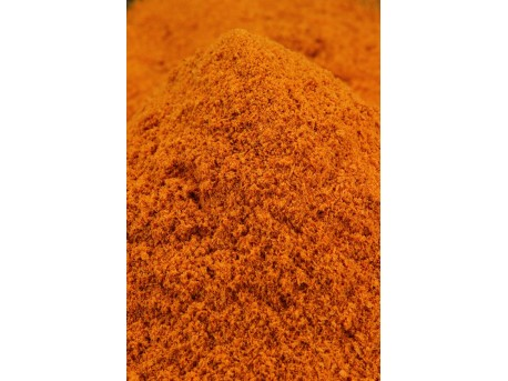 Northern Baits Krill Meal - 2,5Kg