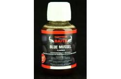 Blue Mussel - 100ml
