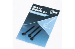 Bait Screw - 21 mm