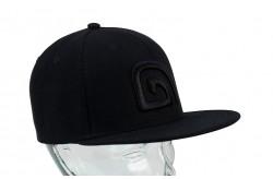 Blackout Cap