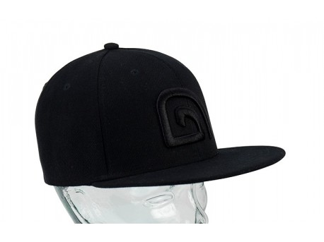 Blackout Cap