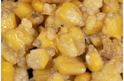 Particles Corn 5kg