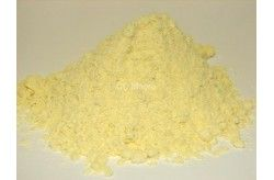 Maize Flour - 1 kg