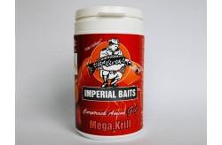 IB Carptrack Amino Gel Mega.Krill - 100gr