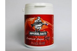 IB Carptrack Amino Dip Mega.Krill - 150ml