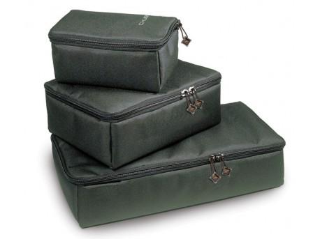 Accessory Box - Medium