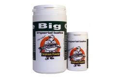 Carptrack Powder The Big One 400 gr