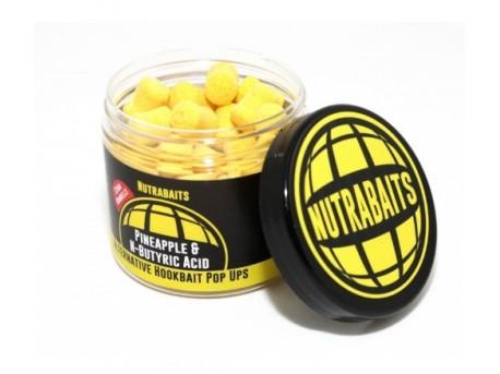 Alternative Pop Up Pineapple Butyric 12 mm