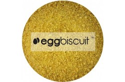 Haith's Egg Biscuit - 1Kg
