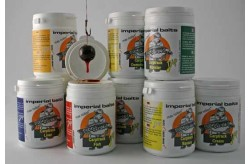 Amino Dip Osmotic Spice - 150ml