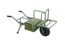 Trakker X Trail Gravity Barrow