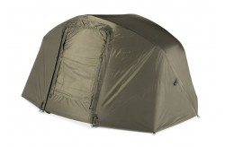 Outkast Shelter Overwrap (sovratelo per chub Outcast)