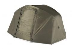 Outkast Shelter Overwrap