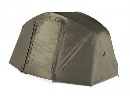 Outkast Shelter Overwrap (sovratelo per chub Outcast)