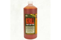 Krill Carp Food 1 litro