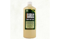 Liquid CF Garlic 1 litro