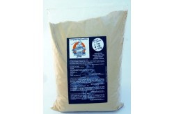 Carptrack Farina di Squid/Liver 2.5kg secchio