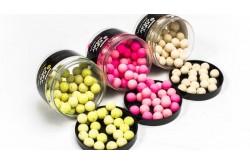 Key Cray Airball Pop Ups Pink