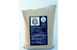 Carptrack Concentrato di Proteine 2.5kg