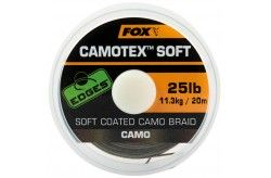 Camotex Soft 35LB