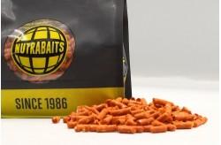 Tecni Spice Rapid Pellet - 1 kg