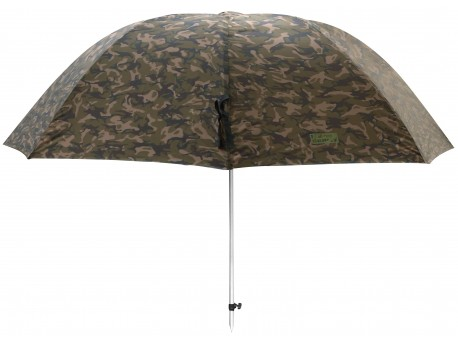 Fox 60' Fox Camo Brolly
