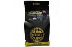 Cream Cajouser Rapid Pellet - 1 kg