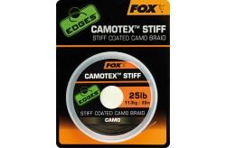 Camotex Stiff