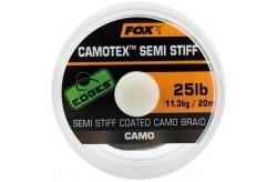 Camotex Semi Stiff