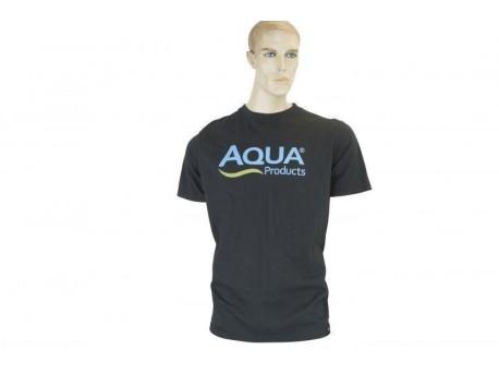 Aqua Classic T-Shirt