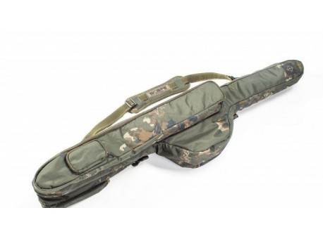 Scope Ops Double Rod Skins - 10ft