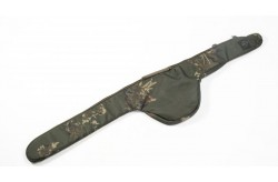 Scope Ops Skins Single Rod - 10ft