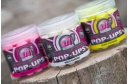 Special Edition Pop-Ups Scopex & Blackcurrant - 15mm