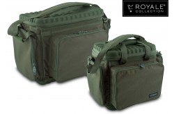 Royale Barrow Bag Standard