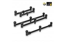 Buzz Bar 3 Rod Aluminium Adjustable