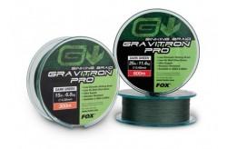 Gravitron® Pro - 15lb - 600m