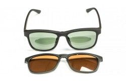 Nash Mag-Optix Glasses