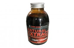 Liquid Melassa