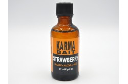 Aroma Strawberry