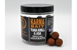 Special Hookbaits Tuna Krill e Asafetida