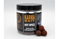 Special Hookbaits Hot Spice