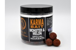 Special Hookbaits Monster e Melon