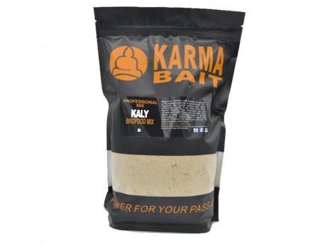 Kaly Birdfood Mix