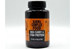 Complex Food Red Curry + Fish Protein - 250ml