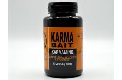 Karmamino 250 ml