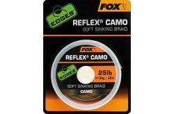 Edges Reflex Camo - 35lb