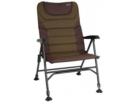 Surprising Fox Eos 3 Chair Machost Co Dining Chair Design Ideas Machostcouk