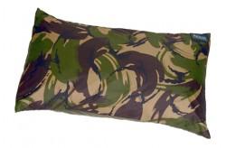 Atexx Camo Pillow Cover