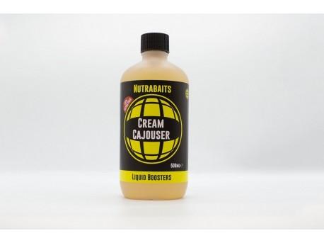 Cream Cajouser Liquid Buster 500ml